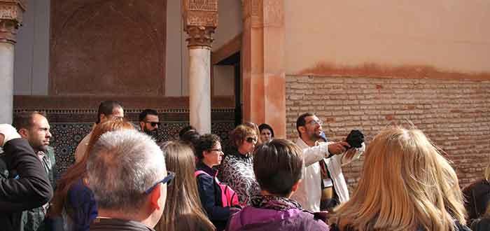 Excursion-Marrakech-Hamid-guia-local