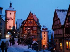 Navidad-en-Rothenburg-ob-der-Tauber