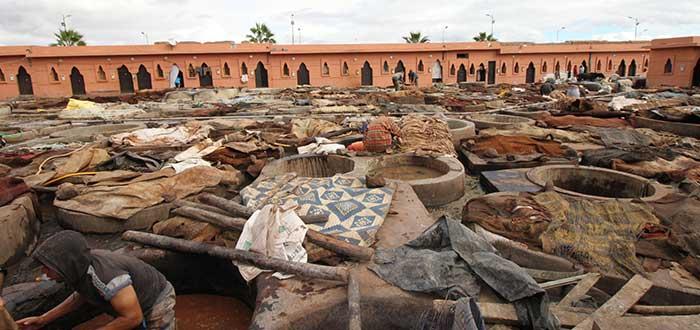 curtidores-marrakech