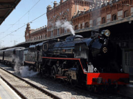 Tren-de-la-Fresa-viaje-inolvidable
