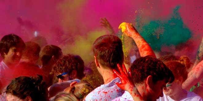 Holi---Festival-de-los-colores-2