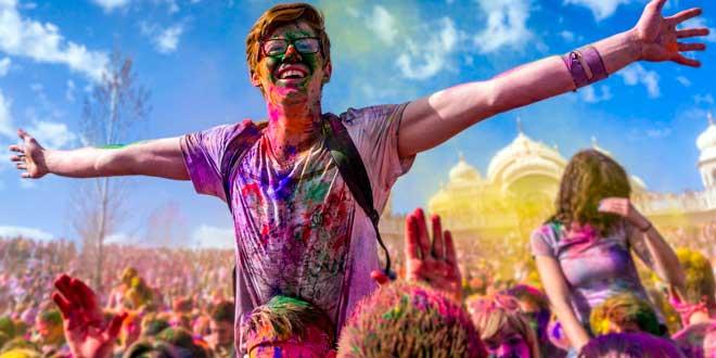 Holi---Festival-de-los-colores
