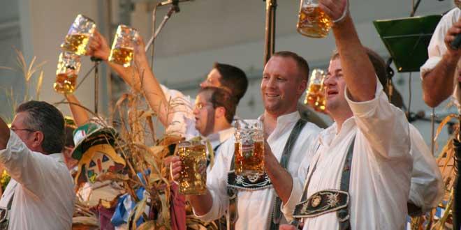Oktoberfest---Múnich-2