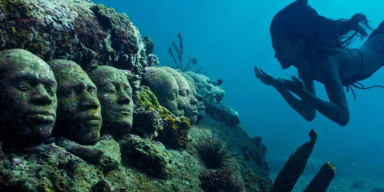 Granada: Hogar del museo submarino