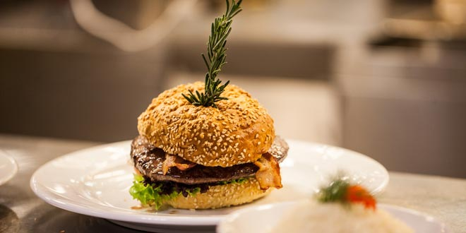 hamburger2