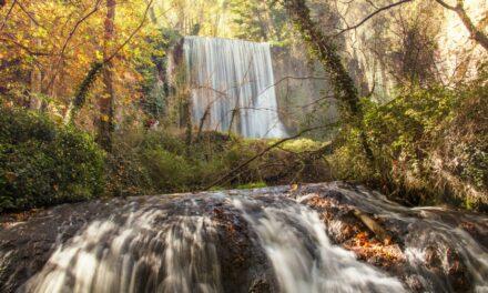 Las 6 mejores cascadas de España