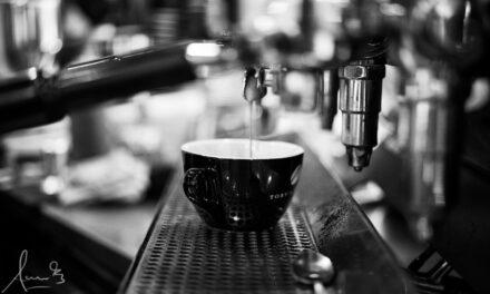 El café, el gran embajador y anfitrión de Colombia
