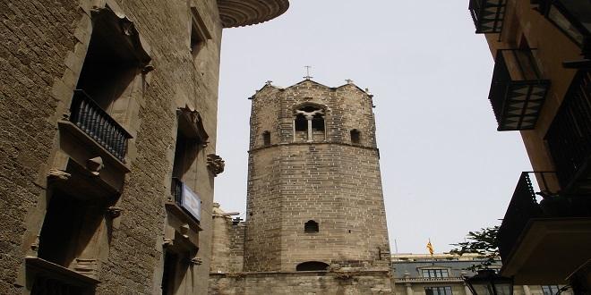 Sant'Agata de Goti italia