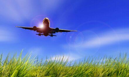 Consejos para evitar problemas al viajar