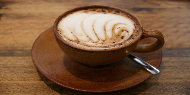 café-2