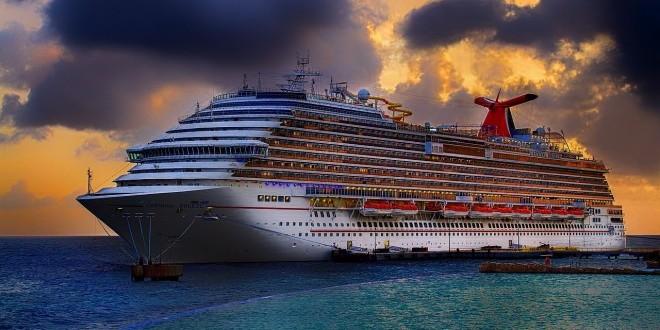 cruise-659924_1280