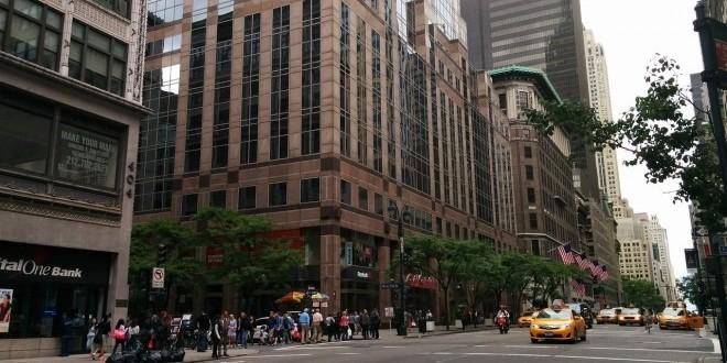 new-york-city-638507_1280