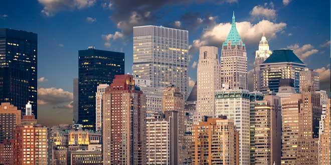 visitar nueva york