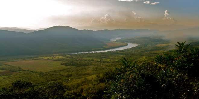 vistas-amazonas