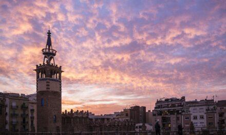 4 lugares de turismo industrial en Cataluña