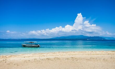 Islas Fiji: el paraíso en la tierra