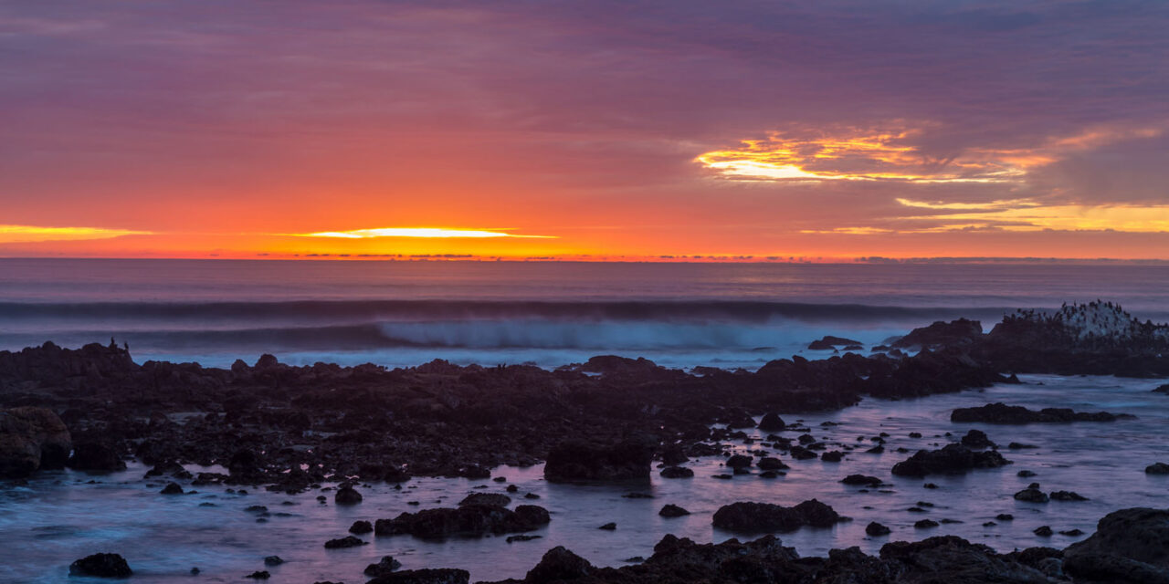 Las mejores playas secretas del mundo