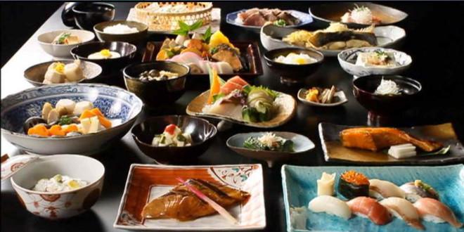 cosas que hacer y que no hacer en japon