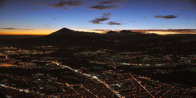 10 ciudades del mundo baratas