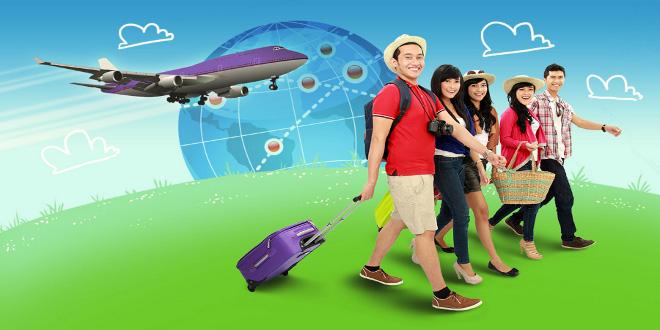 páginas web para encontrar compañeros de viaje