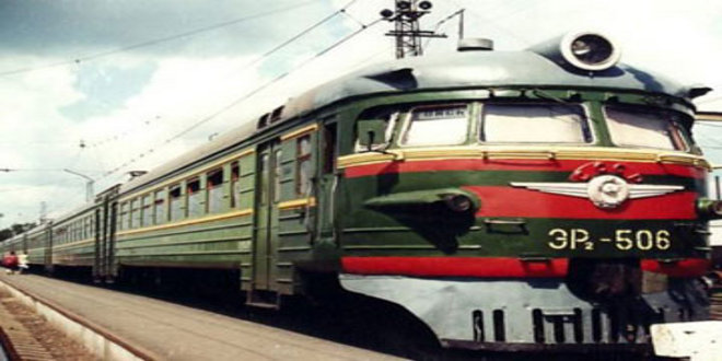viajes en tren en asia
