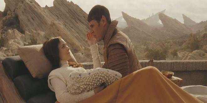 4 lugares que visitar si te encanta Star Trek
