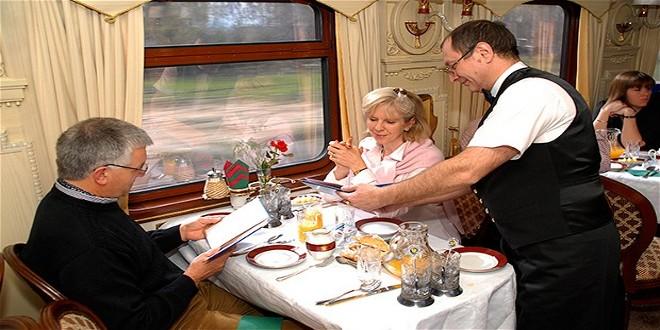 cómo preparar tu viaje en tren transiberiano