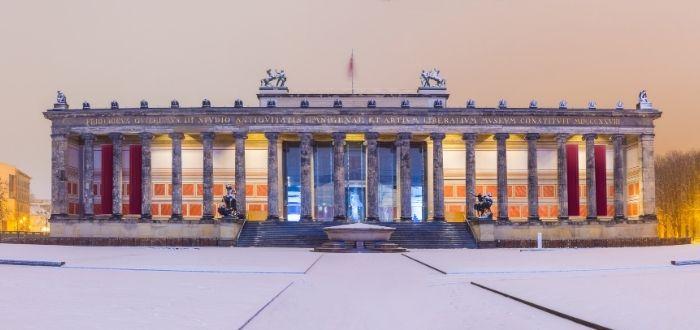 Altes Museum