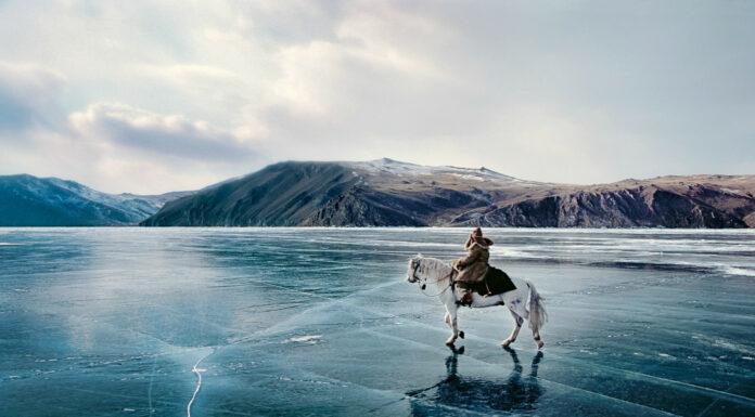 turismo en siberia