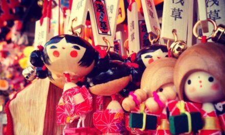 Normas de conducta en tu viaje a Japón