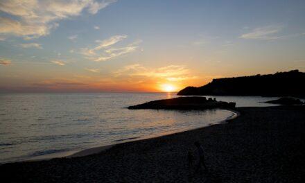 Ibiza: un paraíso de fiesta y playa
