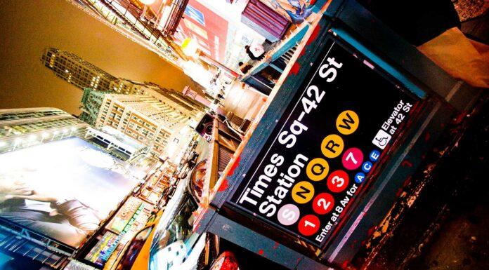 Consejos-para-no-perderse-en-el-metro-de-Nueva-York