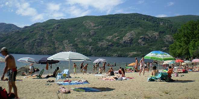 Lago-Sanabria