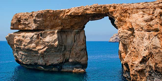 Malta-la-Ventana-Azul