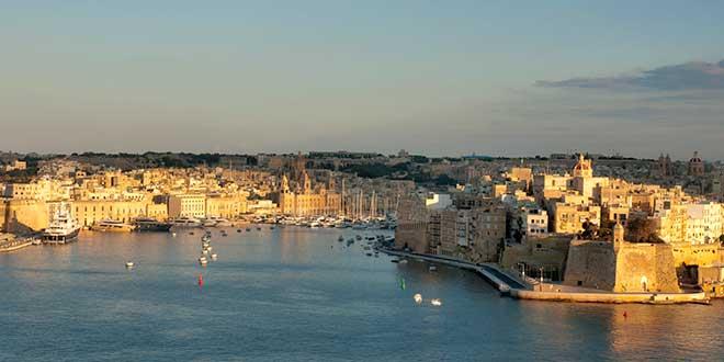 Malta-las-tres-ciudades