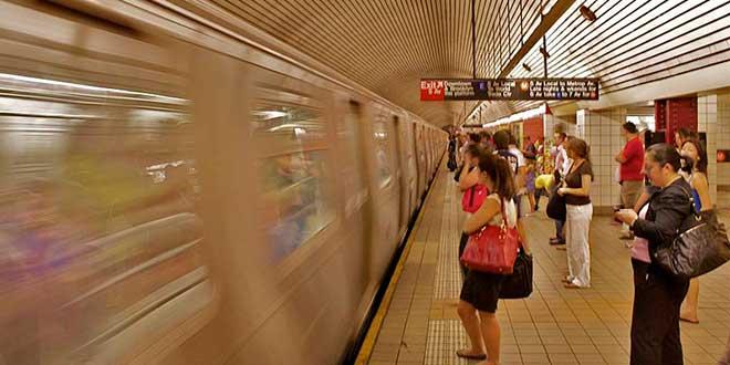 Nueva-York-anden-metro