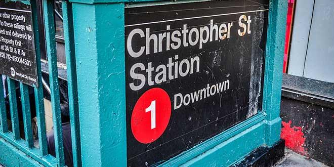 Nueva-York-entrada-estacion-metro