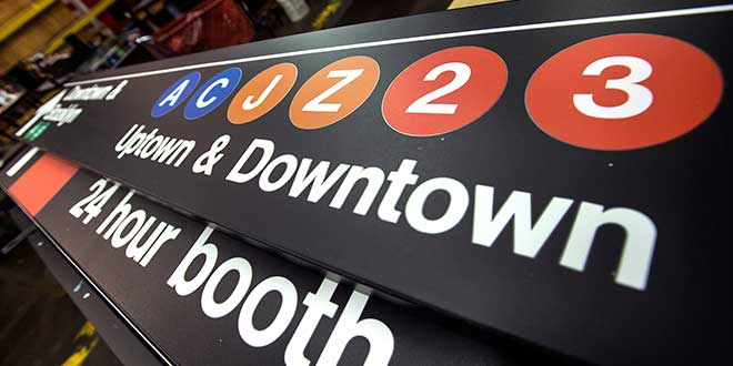 Nueva-York-metro-señalizacion-estaciones