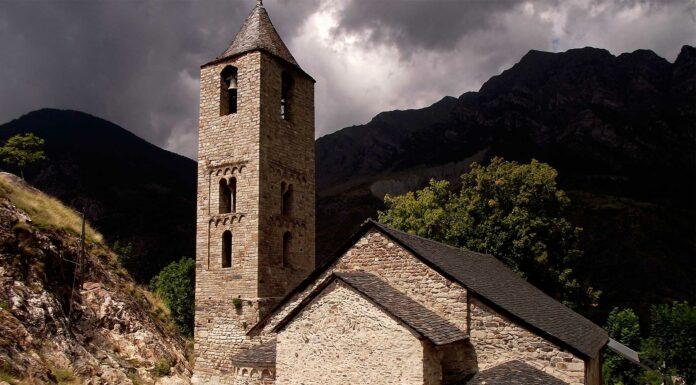 Valle-del-Boí-el-corazón-del-románico