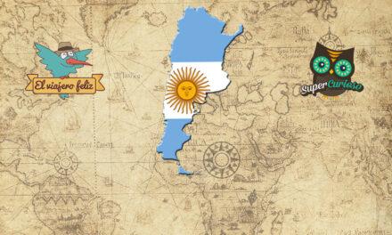 10 lugares de Argentina que no te puedes perder