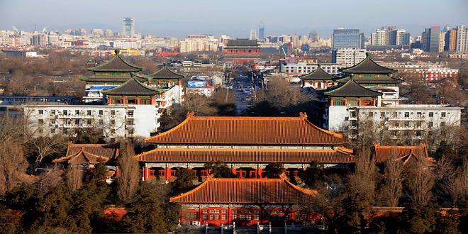 10 consejos para que tu viaje a China sea único