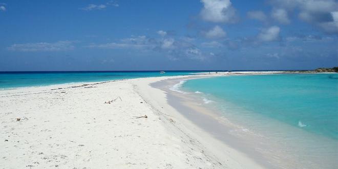 playa sud 1
