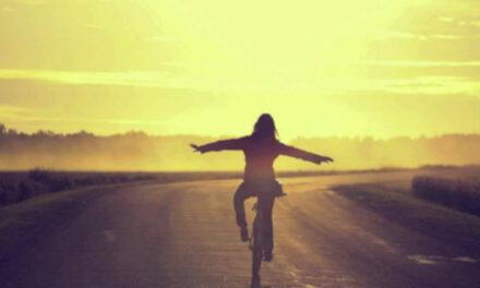 10 razones por las que amar los viajes (I)