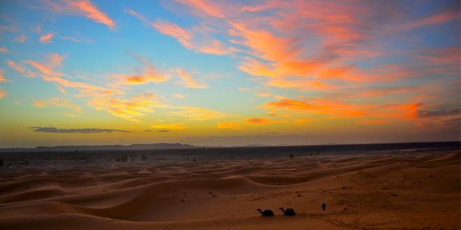 puesta de sol 6