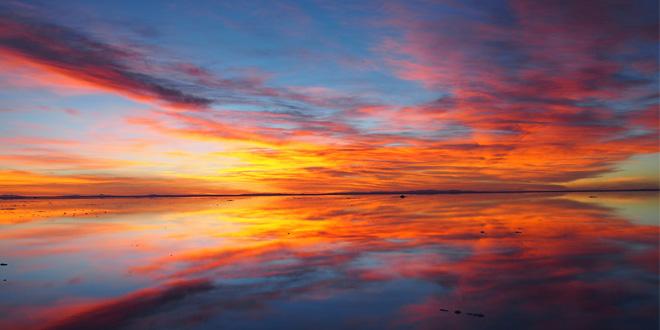 puesta de sol 7