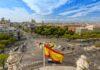 5 interesantes lugares que puedes visitar gratis en Madrid