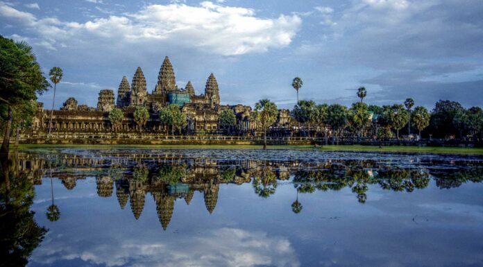 Angkor-y-sus-maravillosos-templos