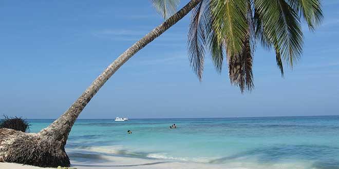 Cartagena-Playas