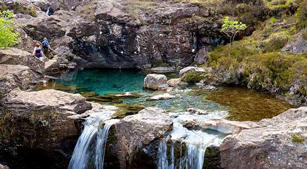 Cascada-Fairy-Pools-