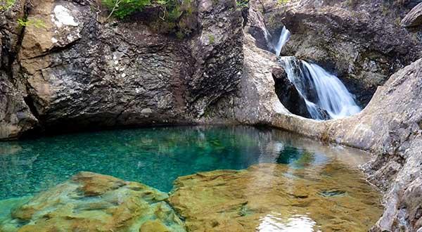 Estanque-Fairy-Pools